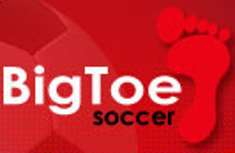 Big Toe Coupon Codes
