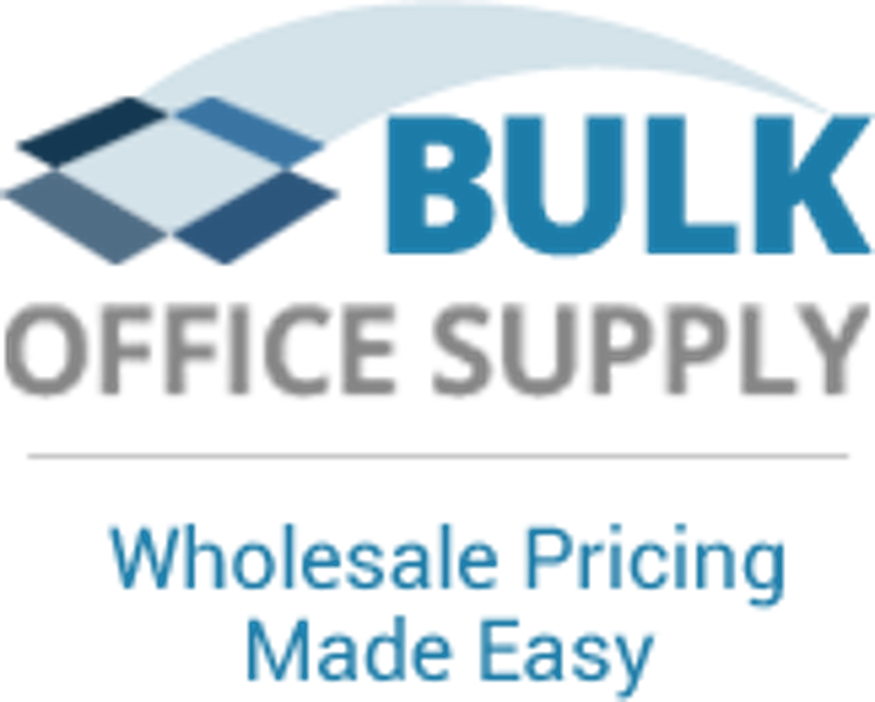 BulkOfficeSupply.com Coupons