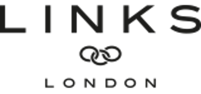 Links of London Promotional Codes