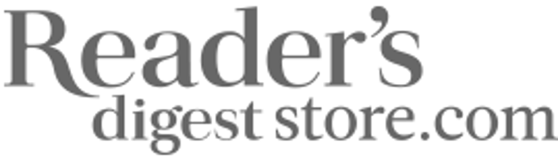 Readers Digest Store