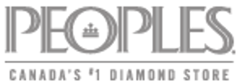People's Jewellers Coupons