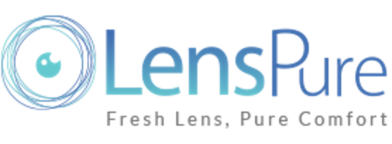 LensPure Coupons