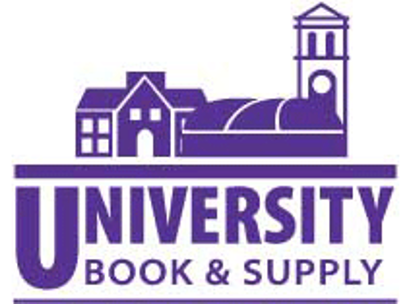 University books online coupon code
