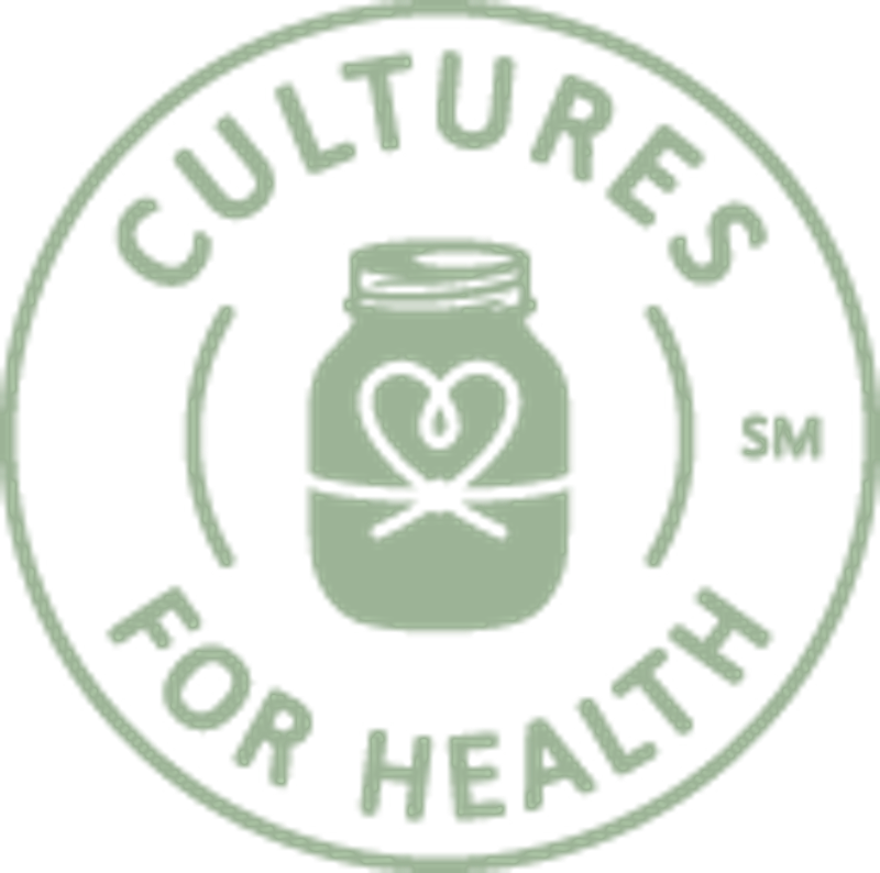 Cultures for health coupon code 2018 take 10 off coupon for Craft vapery coupon code