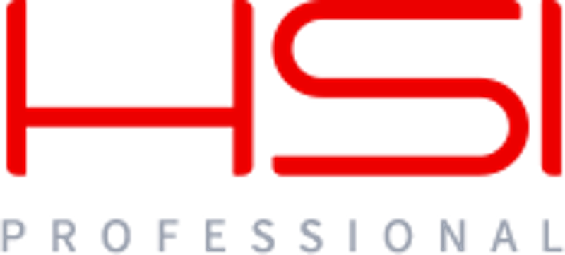 HSI Professional Coupons