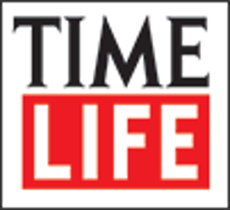 Time Life Promotional Codes
