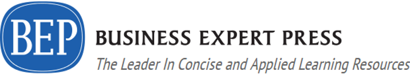 BusinessExpertpress.com