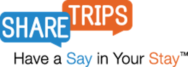 Share Trips Coupons
