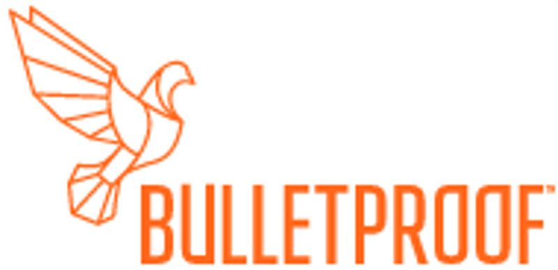 Bulletproof Coupon Codes