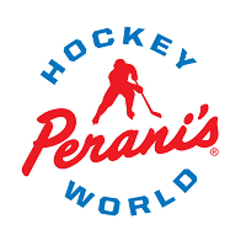 Peranis Hockey World