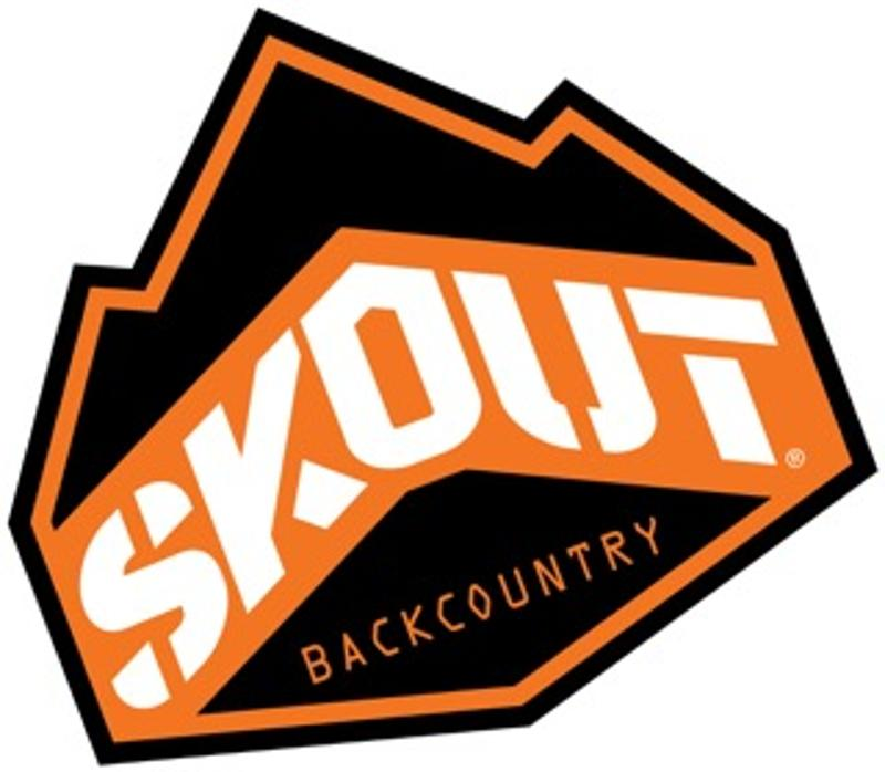 Skout Backcountry Discount Codes