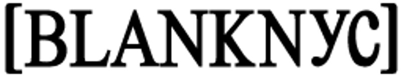 BlankNYC Coupons Codes