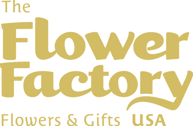 The Flower Factory USA Coupons