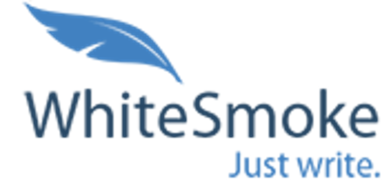 WhiteSmoke Coupons