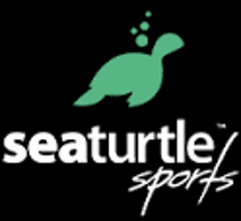 Seaturtlesports.com Coupons