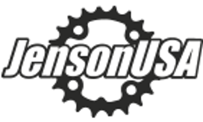 Jenson USA Promo Codes