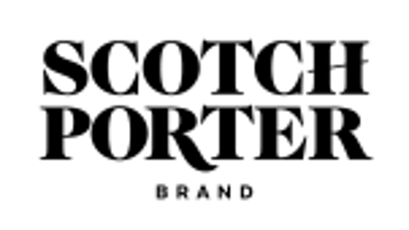 Scotch Porter Discount Codes