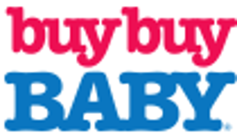 Buy Buy Baby $5 OFF $15 Coupon & Coupons $100 OFF