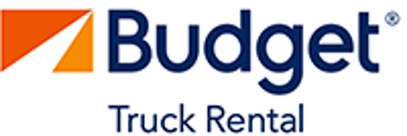 Budget Truck Coupons
