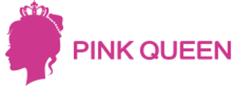 Pink Queen Coupon Codes