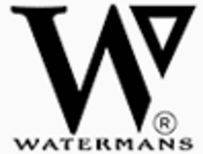 Watermans Hair Discount Codes