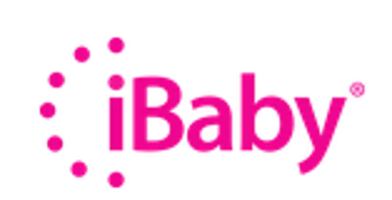 iBaby Coupons