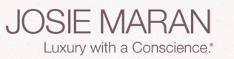 Josie Maran Coupon Codes