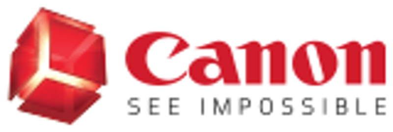 Canon Discount Code For Students