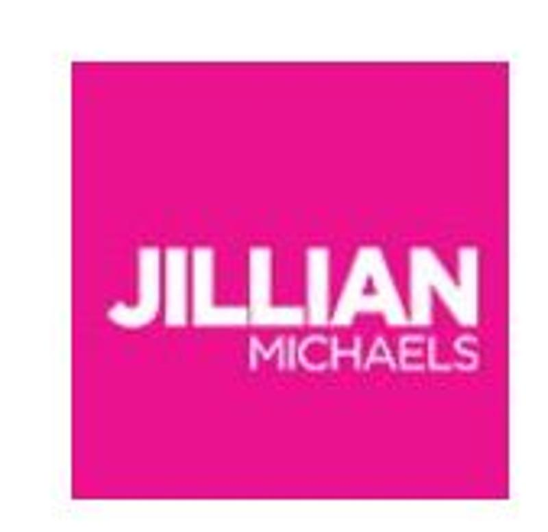 Jillian Michaels Coupons
