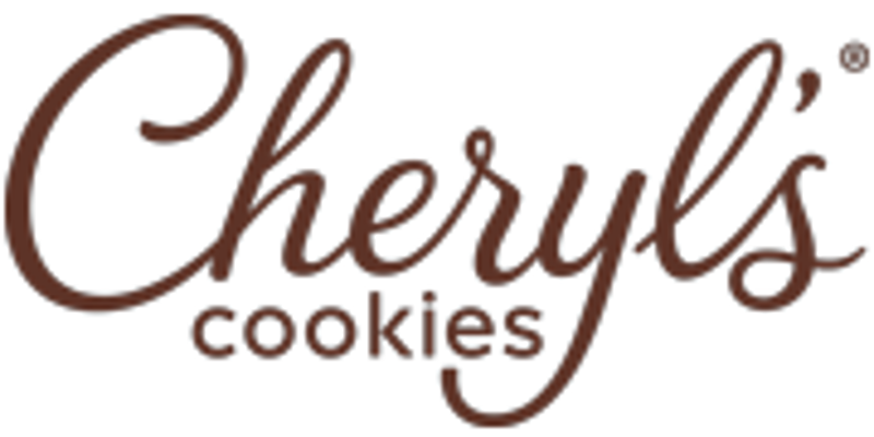Cheryls cookies coupon code