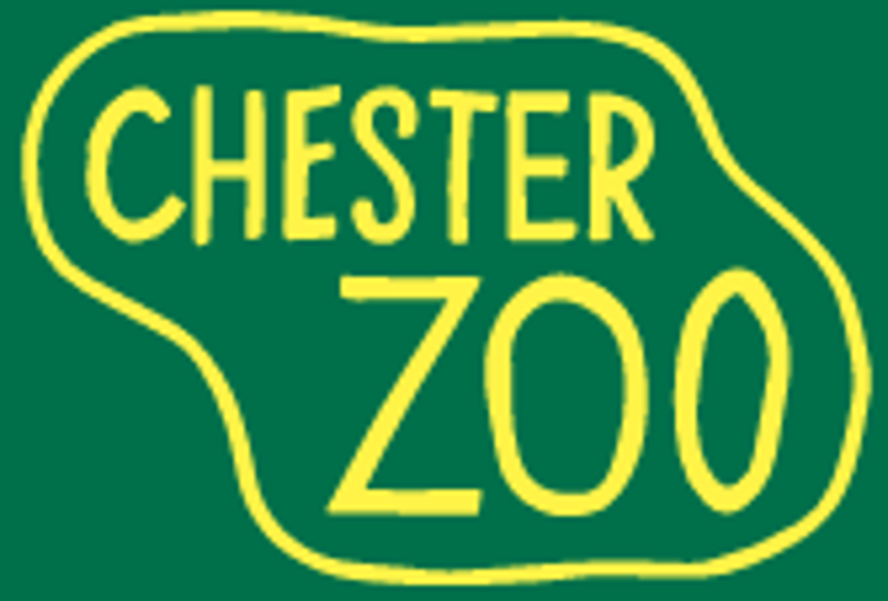 ChesterZoo Coupons