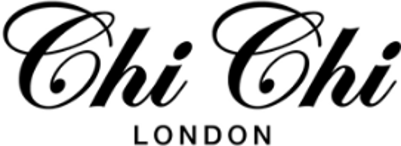 Chi Chi London Discount Codes