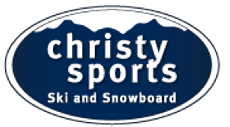 Christy sports coupon code ski rental