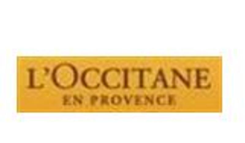 L'occitane coupon uk