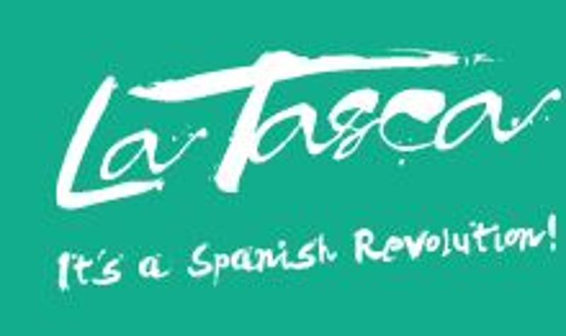 Latasca Coupons