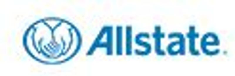 allstate motor club couponswa 2018 find allstate motor