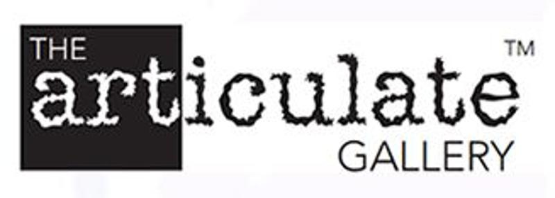Articulate Gallery  Coupons