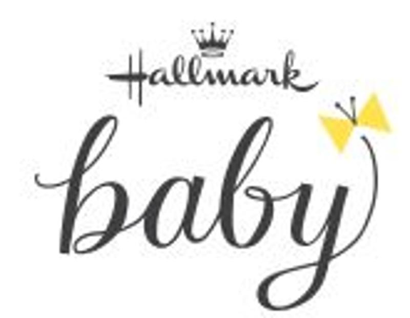 Hallmark coupons october 2019