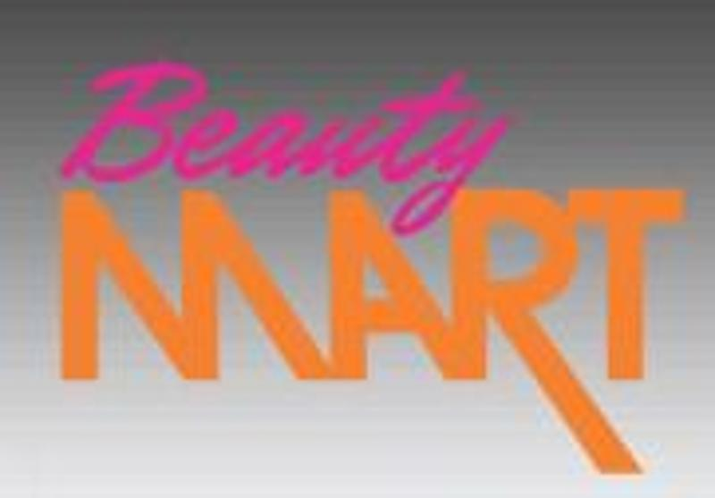 Beauty MART Coupon Codes