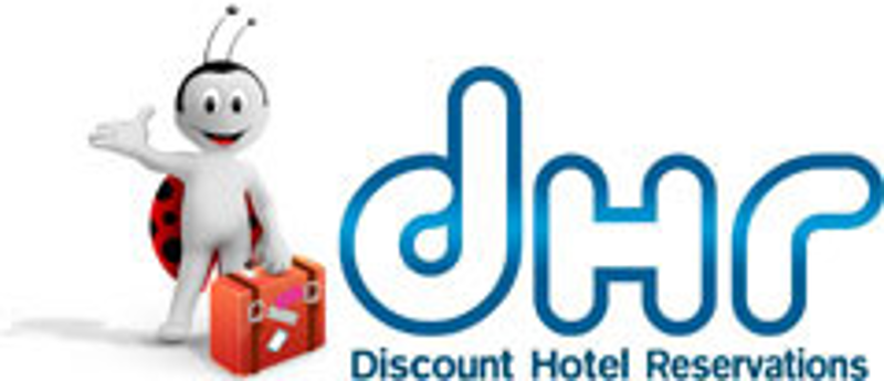 DHR.com Coupons