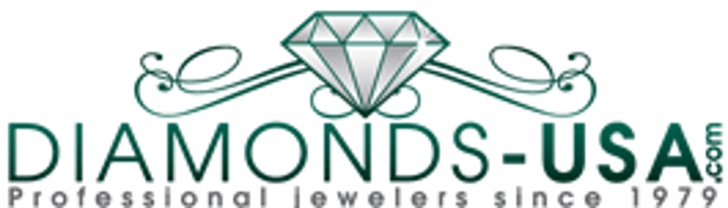 Diamonds-USA Coupons