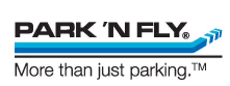 Park N Fly Promo Codes