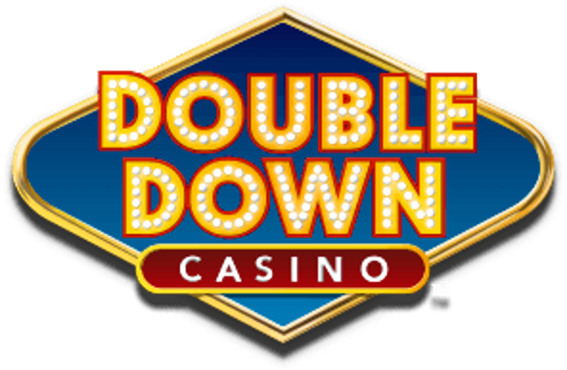 Double Down Casino Coupons