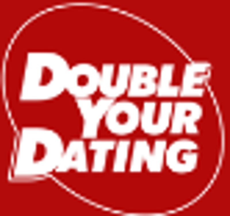 double your dating newsletter archive We have 10 double your dating coupons for you to consider including 10 promo codes and 0 deals in october 2018 grab a free doubleyourdatingcom coupons and save money.