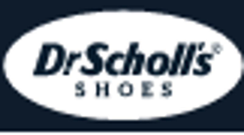 Dr Scholls Coupons