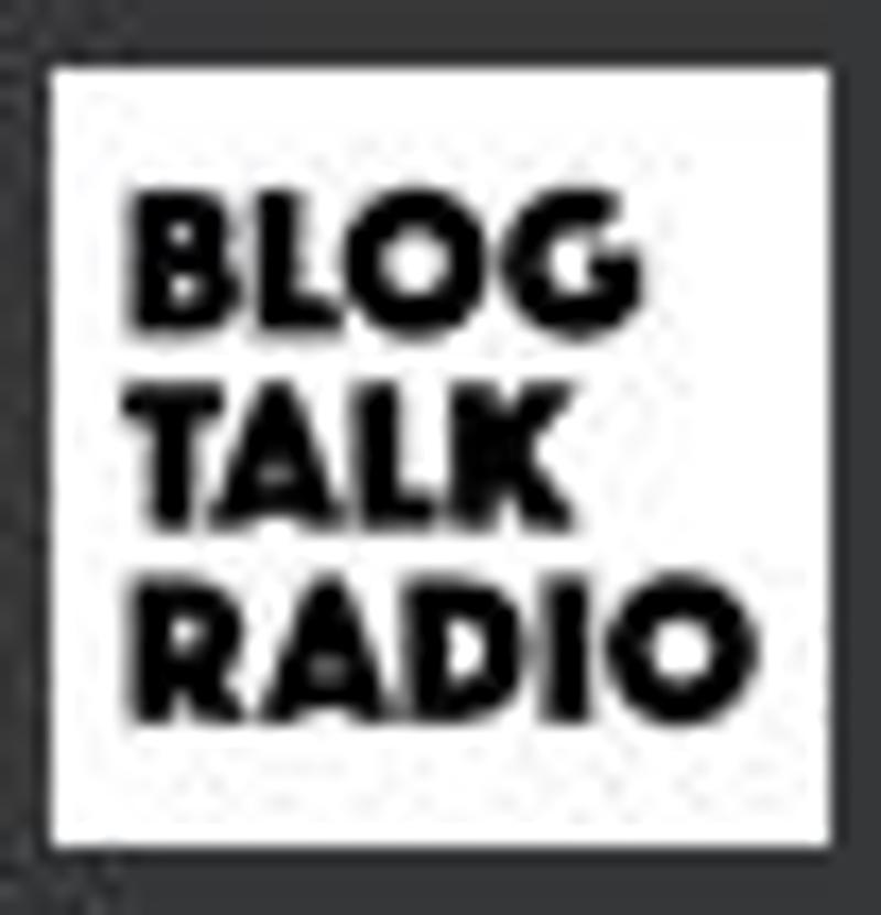 Blog Talk Radio Coupons