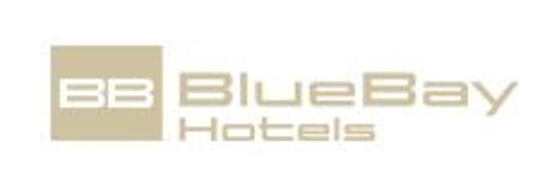 BluebayResorts.com Discount Codes