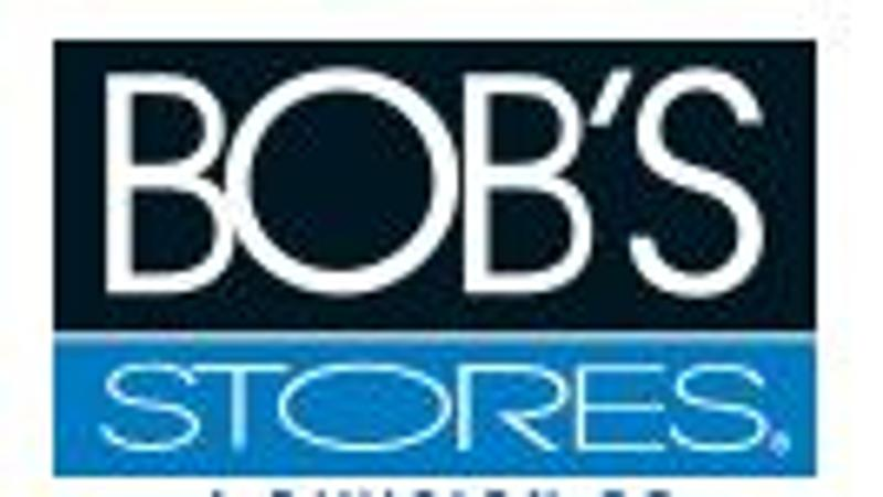 Bobs Stores Coupons
