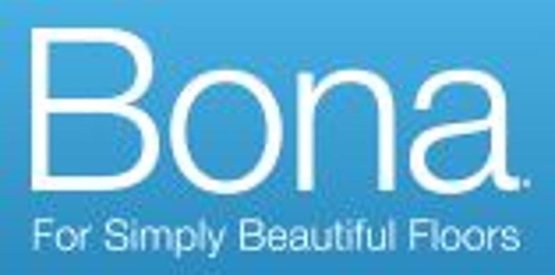 Bona Coupons