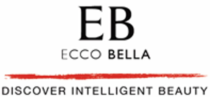 Ecco Bella Coupons